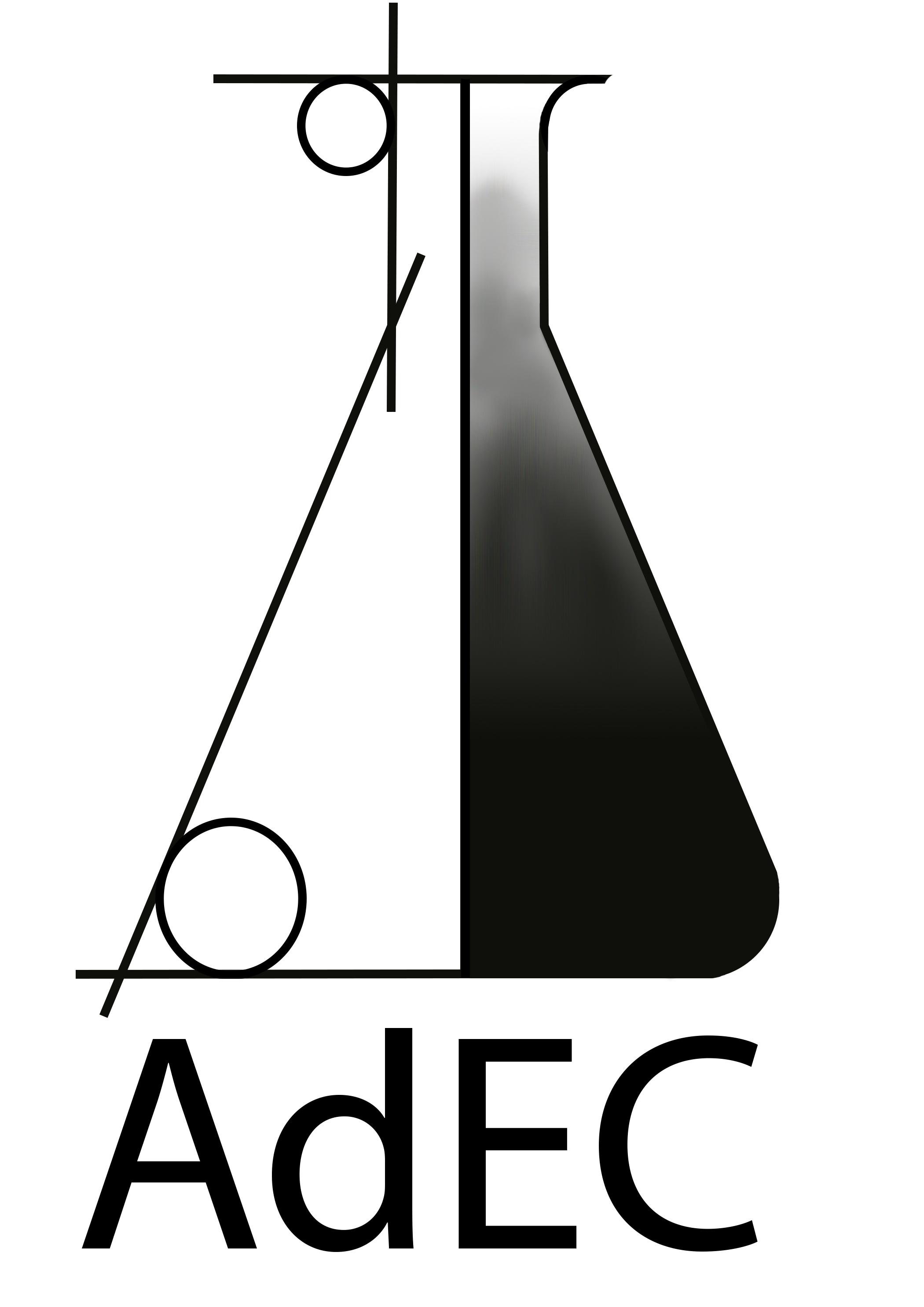 logo_adec
